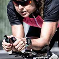 GPS_Cycling