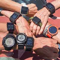 GPS_Watches